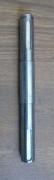 Вал косарки  малого шківа 1,65 8242-036-010-263/імп