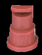 Розпилювач дефлекторний TeeJet TK-VP2,5