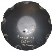 Диск ромашка Amazone Catros 460 мм