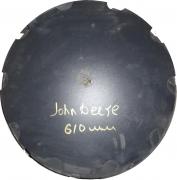 Диск ромашка 610 JOHN DEERE