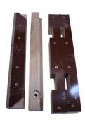 Направляющие поршня АР41, деревянные , комплект 4 шт
