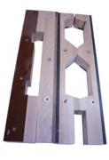 Направляющие поршня АР45 , деревянные, комплект 4 шт