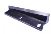 Нож поршня (мобильный ), пресс-подборщик Deutz Fahr HD 300-320