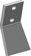 Кронштейн СПМ-8-01.401