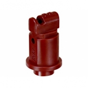 Розпилювач щілинний TeeJet TTI11010VP