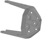 Рогатка СПМ-8-01.303