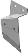 Чистик СПМ-8-01.870 правый