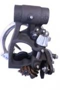 Секция вязального аппарата в сборе , d=30 mm ,  пресс-подборщик  Rivierre Casalis KR40TS