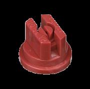 Розпилювач щілинний TeeJet TP80015VP
