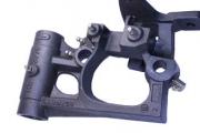 Корпус вязального аппарата NH, d=28,6 mm , пресс-подборщик  New Holland  276-370-376-377-386