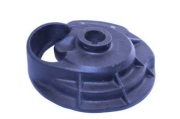 Диск вязального аппарата ,тарелка , d=30 mm , пресс-подборщик  New Holland  276-370-376-377-386