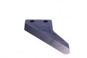 Нож  обрезной вязального аппарата ,  пресс-подборщик  New Holland  276-370-376-377-386-920-930-940-9