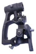 Корпус вязального аппарата RC, d=30 mm , пресс-подборщик  Rivierre Casalis KR40-49-50  RC42-45-455-4