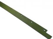 Планка, направляющая поршня , L=920 mm